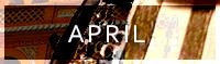 tickets toro in April Madrid
