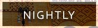 night event bullfight