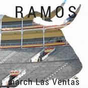 Bullfighting Las Ventas - San Isidro