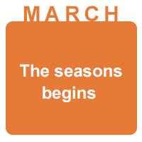 march seasons begins