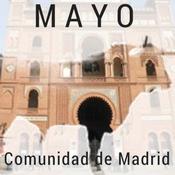 feria taurina de la comunidad de madrid